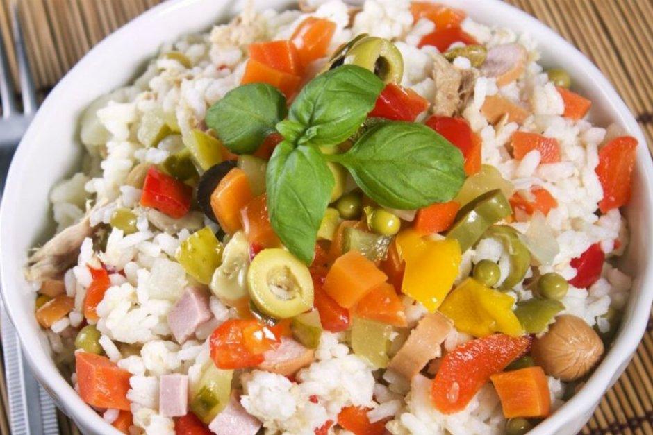 pirinç diyeti nedir nasıl yapılır