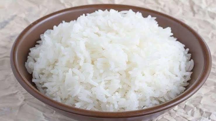 Yağsız Pilav Nedir, Nasıl Yapılır? – Terme Pirinci